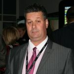 Councillor Andy Cartwright