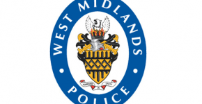 WMPlogo