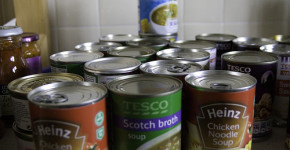 foodbankflickr