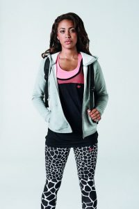 Adidas range will be among the fashions  on offer at the new JD Sports store Northfield Shopping Centre