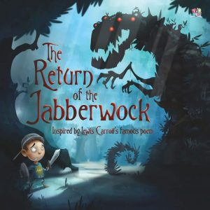 Return of the Jabberwock