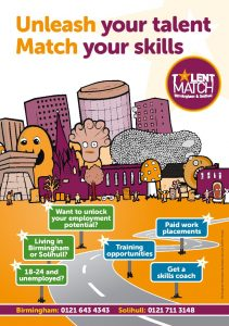 Talent Match - Unleash Your Talent Flyer (WEB)-page-001
