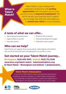 Talent Match - Unleash Your Talent Flyer (WEB)-page-002