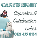 cakewright