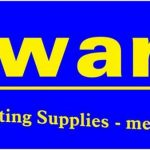 Edwards Bathrooms Plumbing & Heating Supplies Ltd