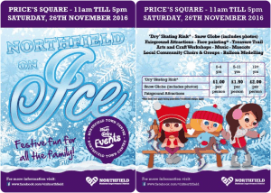 Northfield On Ice 2016 details - click to enlarge