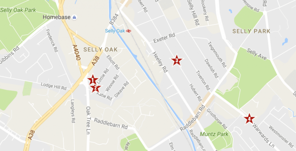 selly-oak-attacks-nov-16
