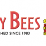 Busy Bees @ the QE