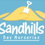 Sandhils Day Nursery