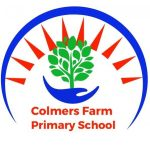 Colmers Farm Primary School and Rubery Nursery School