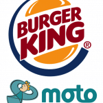 Burger King - Moto Services