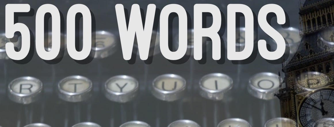 500 word integrity 500 word essay on integrity, help writing an essay, odesk creative writing march 27th, 2018 by @darkfuneral972 pourquoi pas ranked et essayer de passer gold :p.