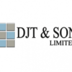 DJT & SON Ltd