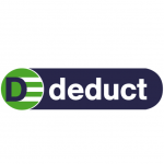 Deduct Limited
