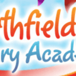 Northfield Manor Primary Academy