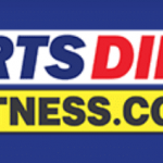 Sports Direct Fitness