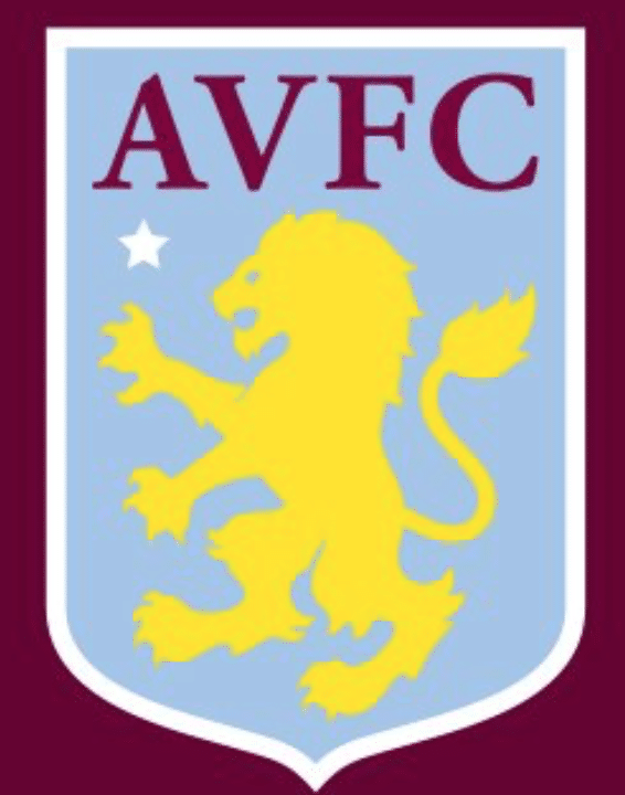 Several Positions Available Aston Villa Fc Foundation