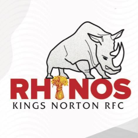 Kings Norton Rhinos
