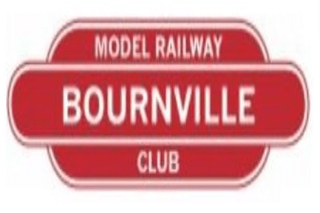 Bournville Model Railway Club