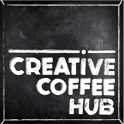 Creative Coffee Hub