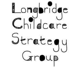 Longbridge Childcare Strategy Group (LCSG)