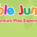 Tumble Jungle Ltd