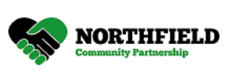 Northfield Community Partnership