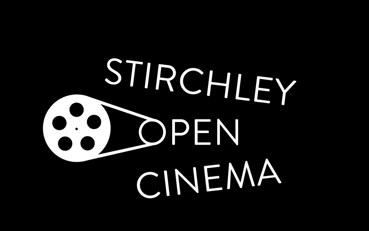 Stirchley Open Cinema
