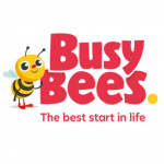 Busy Bees QE