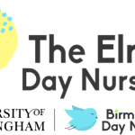 Birmingham Day Nurseries - The Elms