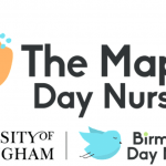 Birmingham Day Nurseries - The Maples
