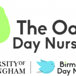 Birmingham Day Nurseries - The Oaks
