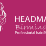 Headmasters hair team