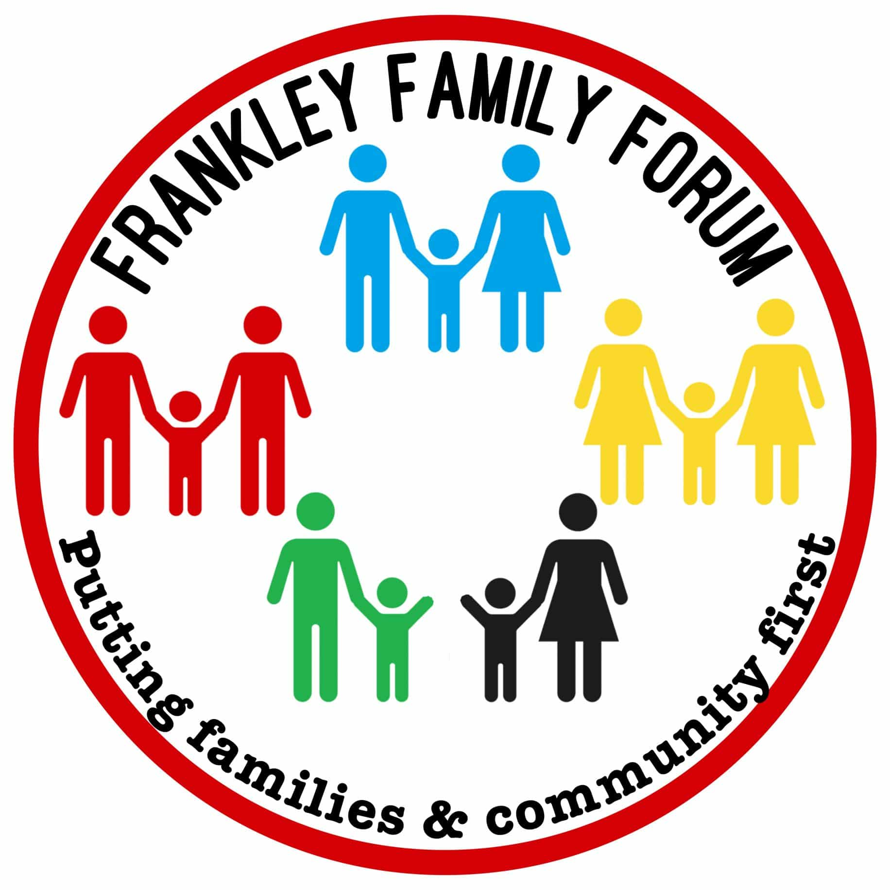 Frankley Family Forum