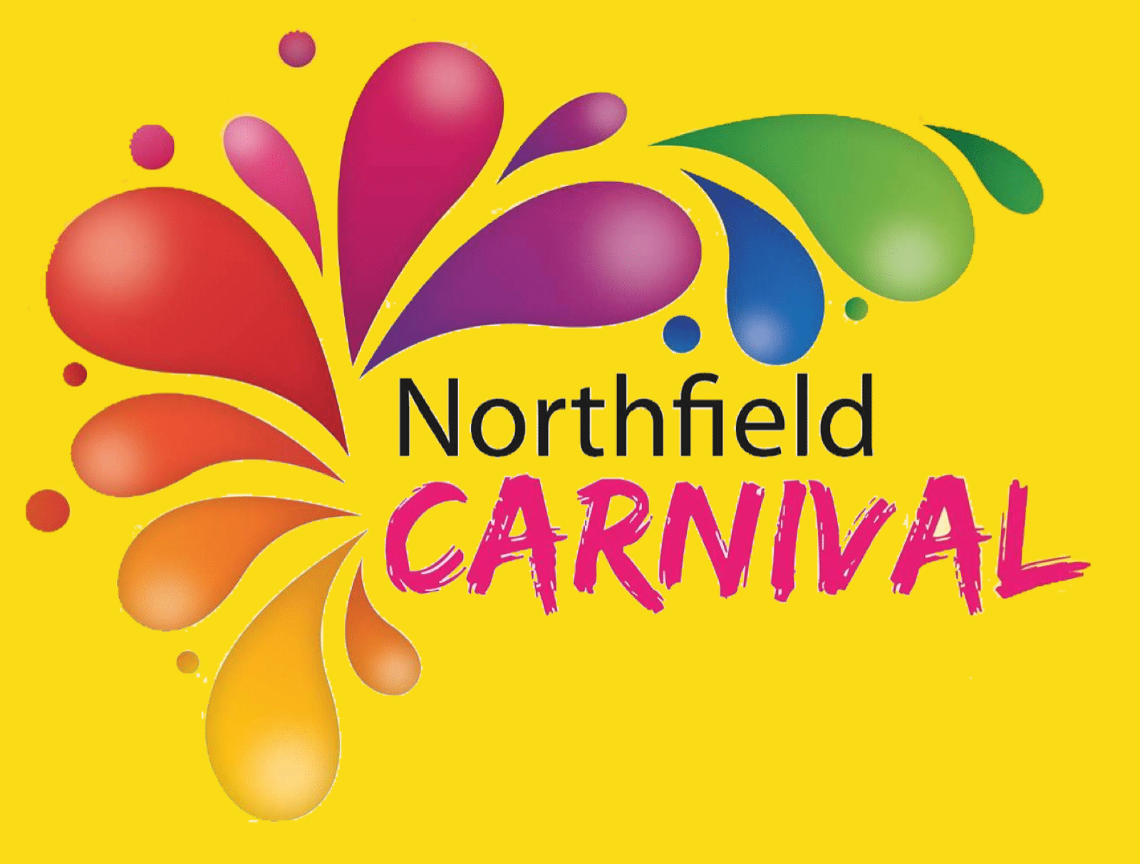 Northfield Carnival Committee