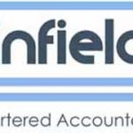 Pinfields Chartered Accountants