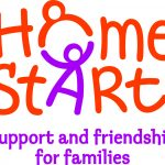 Home-Start Bartley Green & Quinton