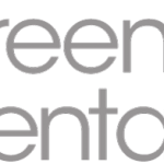 Greenwood Dental Clinic