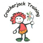 Crackerjack training