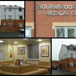 Bournbrook Varsity Medical Centre