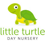 Little Turtle Day Nursery