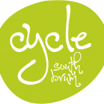 Cycle South Brum