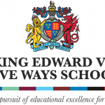 King Edward VI Five Ways School