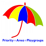 Priority Area Playgroups